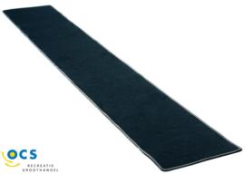 Gangpadmat 200 x 45 cm