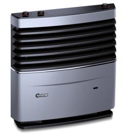 Truma verwarmingssysteem S 5004 voor 2 fans