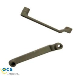 Storage strap V2 N112