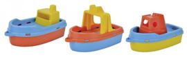 Water boten