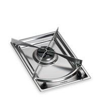 Dometic 1-pits inbouw kookplaat PI8621RP
