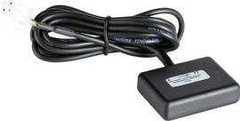 Thitronik GPS-pro-connector voor Pro-finder