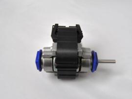 Truma 230V motor