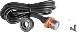 Thitronik extra sensor voor GAS-pro