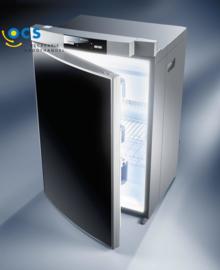 Dometic koelkast RM 8505 Links