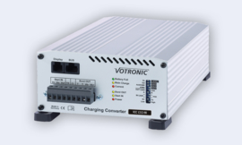 Votronic lade-booster VCC1212-90