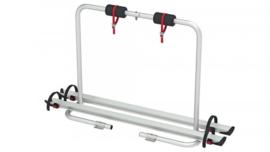 FIAMMA fietsendrager Carry Bike Caravan XL A RS (zwart)
