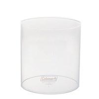 Campingaz glas Unload I/II/Petr 288A0461