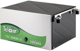 Telair- generator TIG3000G 3 KW - 230 VC