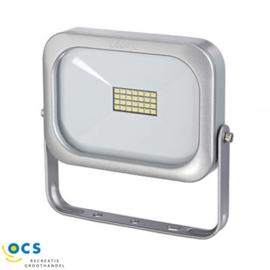 Ledino LED Schijnwerper 230V 10Watt 6500K 800Lm