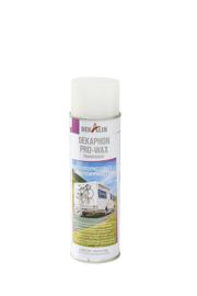 DEKALIN bescherming tegen holte Dekaphon P Pro-Wax 0,5 l