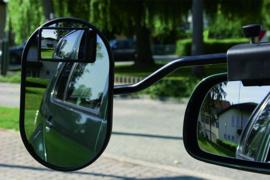 EMUK extra spiegel Safe Sight Mini