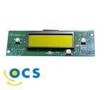 Display board N 90