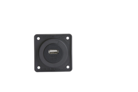 Stopcontacten 12 V/230 V