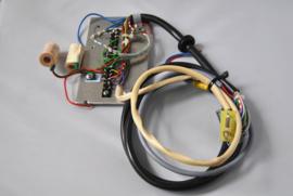 Truma kabelset E2800 12V