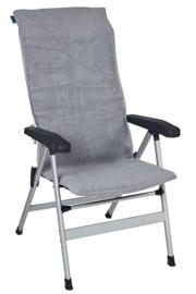 Isabella handdoek voor Isabella stoel