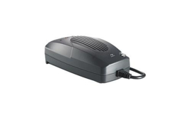 DOMETISCHE gasdetector MSG 150