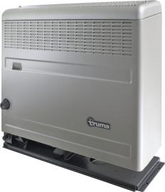 Truma verwarmingssysteem S 2200 met automatische ontsteking