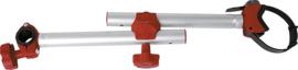 FIAMMA spacer Bike Block Pro D (16 - 63 cm)