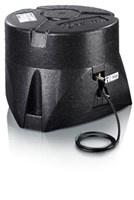 Truma Boiler 230V 14ltr 850W TB