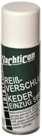 Yachticon CAMPY rits en piping spray 200ml