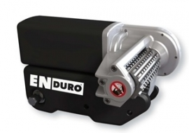 Enduro Em304 halfautomaat  gratis verzending Nederland