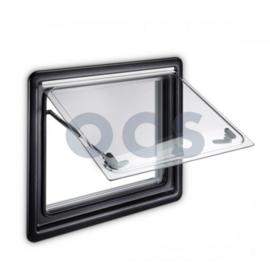 Dometic S5 Openslaand Raam 900x550