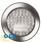JokonMistachteruitrijlicht LED S735