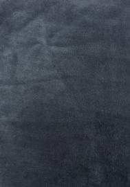 ART armsteunhoezen voor Aguti zitvelours