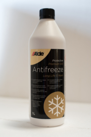 Alde glycol antivries 1 liter