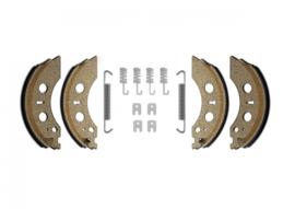 Replica AL-KO 200x50 remschoenenset 2050-2051
