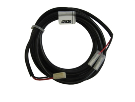 Alde kabel tbv afstandsvoeler 2m