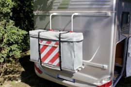 FIAMMA frameverbinding voor Cargo Back