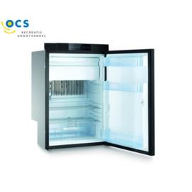 Dometic koelkast RMS8505 Links-12V/230V/GAS-AES