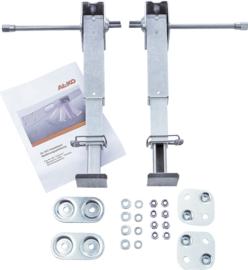 AL-KO Klik op Liftondersteuning repareren (framehoogte 320-440 mm)