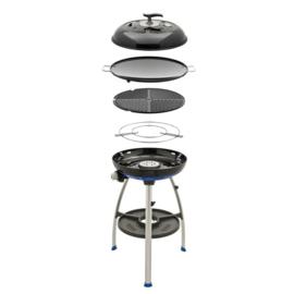 Cadac Carri Chef 2 BBQ/Skottel