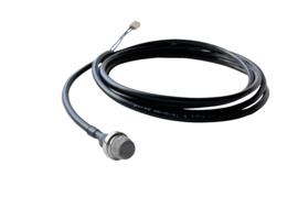 Linnepe- sensor extern van TriGas-alarm