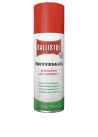 BALLISTOL universele oliespray