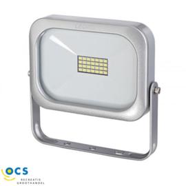Ledino LED Schijnwerper 230V 20Watt 6500K 1600Lm