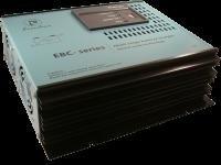 EBC(AT)-Serie Ebc 12- 20AT niet meer leverbaar