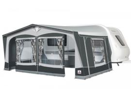 Dorema president XL 280 de luxe