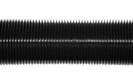 standaard Afvoerslang 3 cm uitschuifbaar