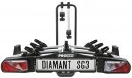 DIAMANT SG3 Pro-User®