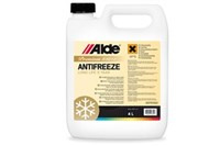 Alde antivries 4L