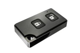 Thitronik draadloze handzender 868 voor safe.lock-module