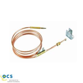 Thermokoppel C11/N80 V1