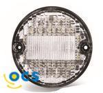JokonAchteruitrijlicht LED rond