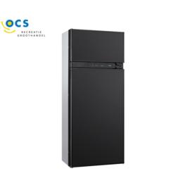 Thetford N4145E+ koelkast