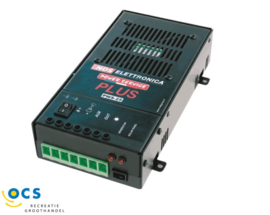 NDS Power Service Plus 25 acculader
