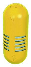 Water desinfectie Watu door Certec 3 l kiemextractie zonder zilver